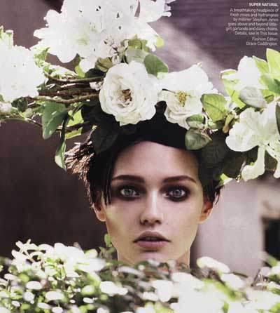 opt-flowers-in-hair-_1