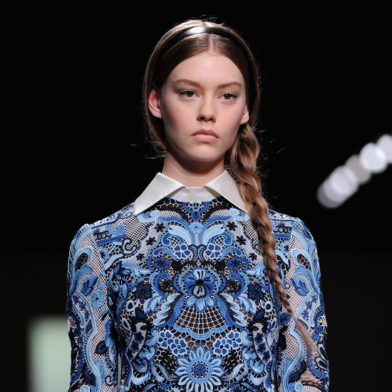 Valentino-Plaits-Paris-Fashion-Week