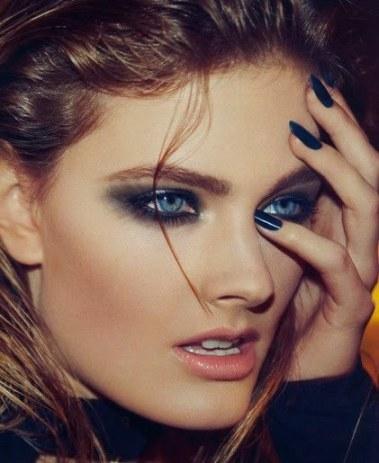 blue-eyes-eyes-eyeshadow-girl-makeup-Favim.com-340588_large