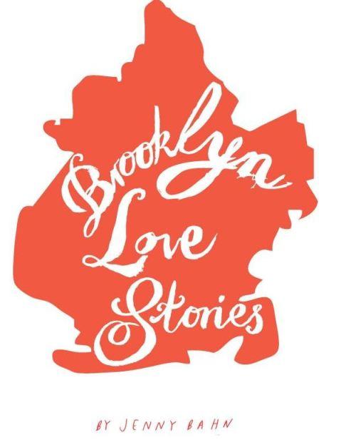 brooklynlovestories