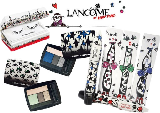 lancome-by-alber-elbaz-open