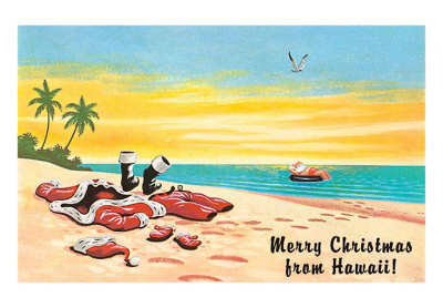 merry-christmas-from-hawaii