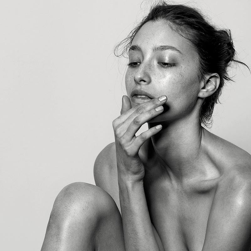 Alexandra Agoston naked 109