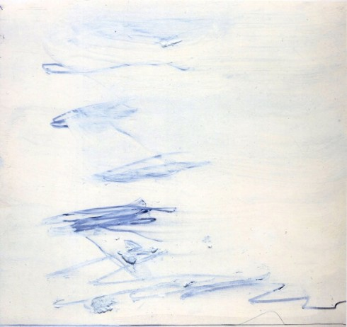cy-twombly-poems-by-the-sea-490x462