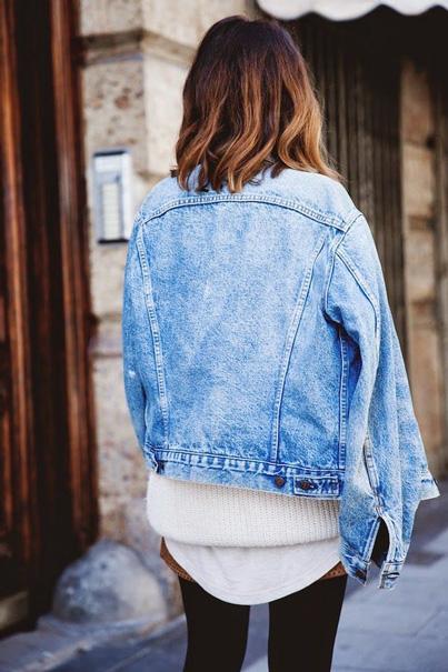 oversize-jean-jackets-2
