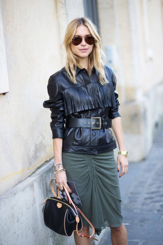 hbz-pfw-ss2015-street-style-day3-05-lg-612x918