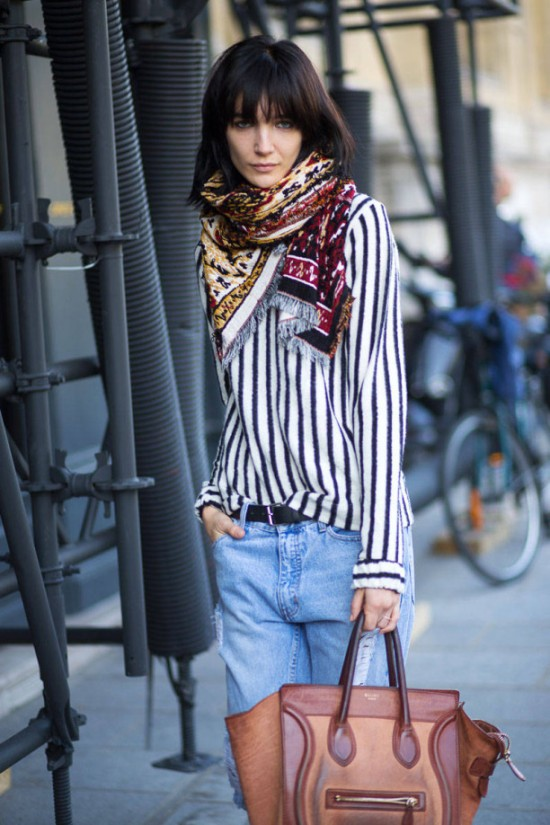 hbz-pfw-ss2015-street-style-day3-09-lg-612x918