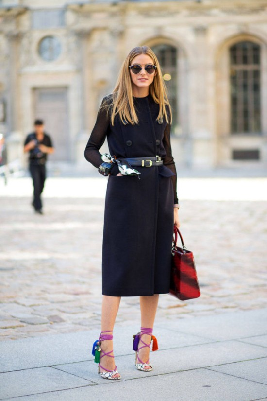 hbz-pfw-ss2015-street-style-day3-41-lg-612x918
