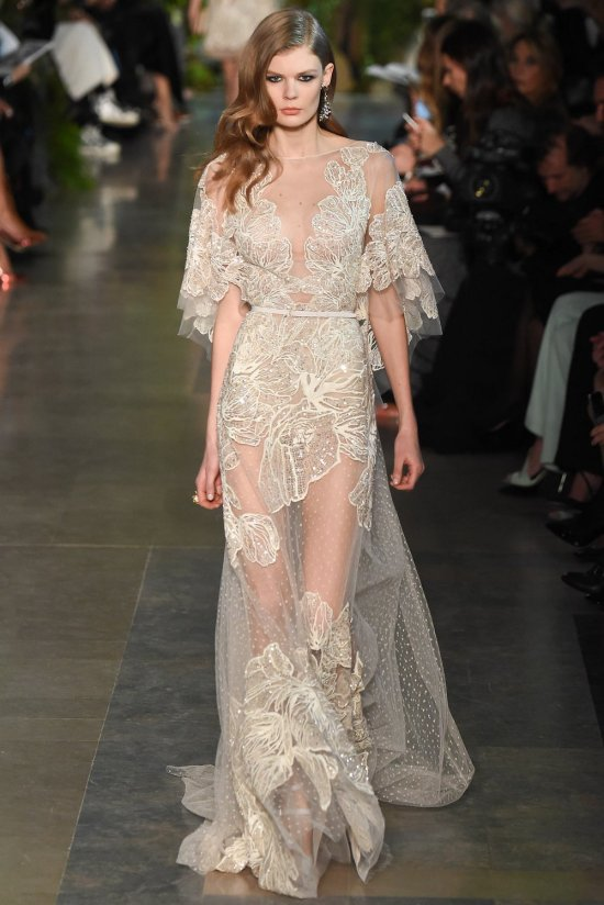 Zuhair-Murad-Spring-2015-Couture-1