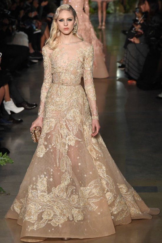 Zuhair-Murad-Spring-2015-Couture-10