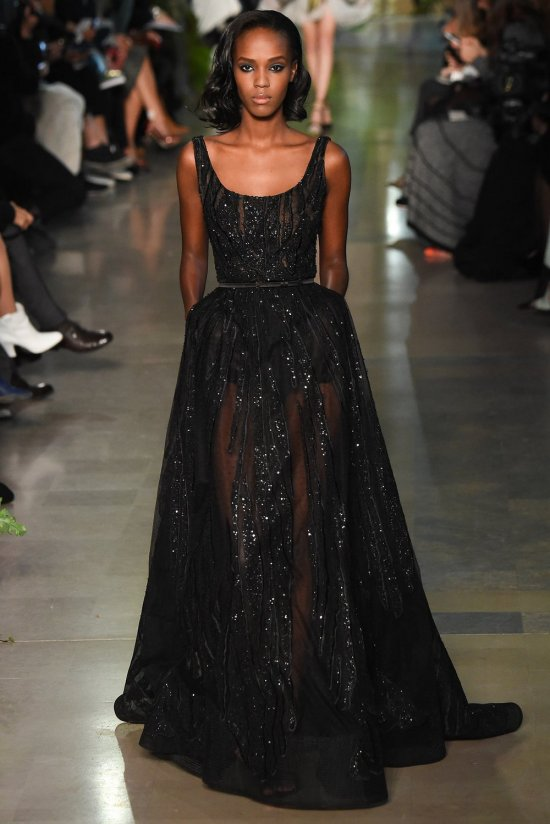 Zuhair-Murad-Spring-2015-Couture-18