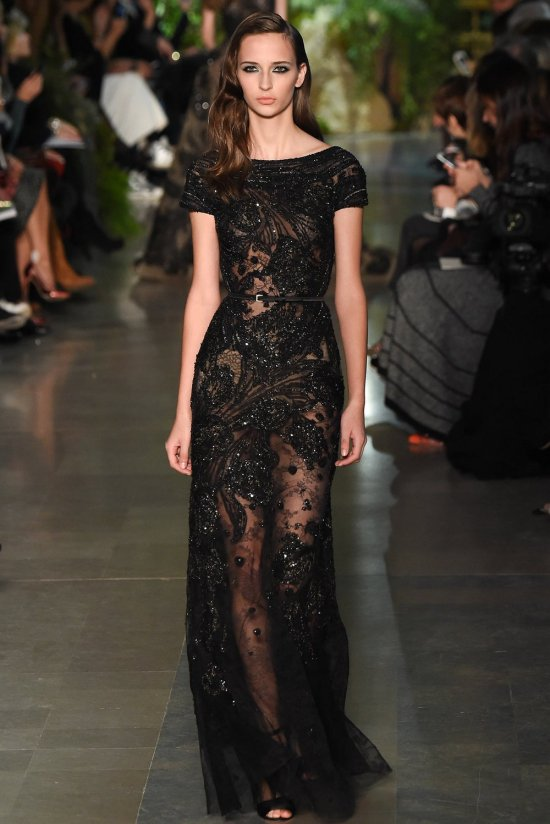 Zuhair-Murad-Spring-2015-Couture-19