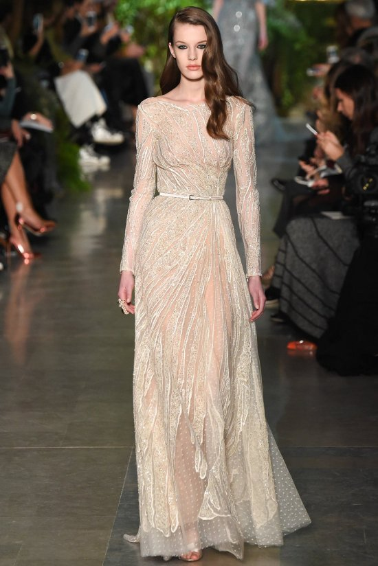 Zuhair-Murad-Spring-2015-Couture-2