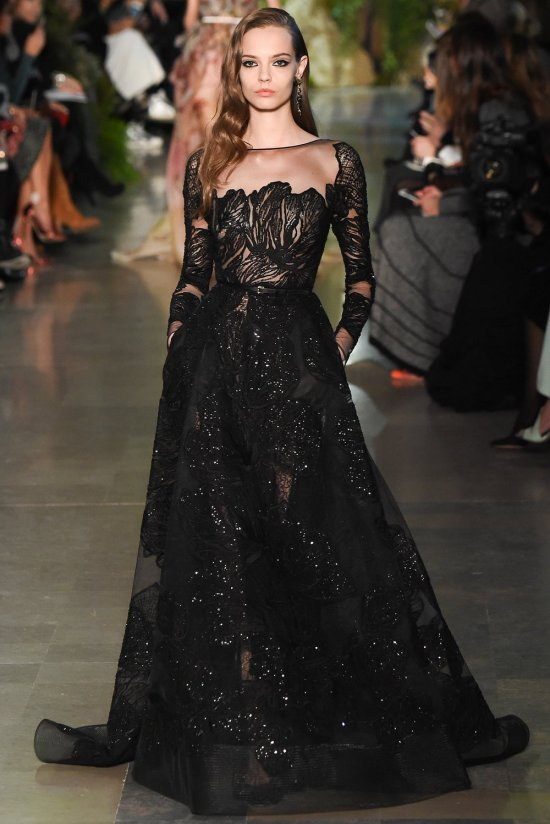 Zuhair-Murad-Spring-2015-Couture-20